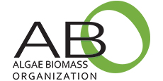 ALGAE BIOMASS ASSOCIATION